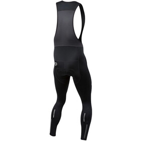 PEARL iZUMi Select Escape Culotte largo con tirantes Hombre, black